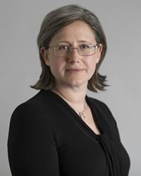 Sarah Phillimore